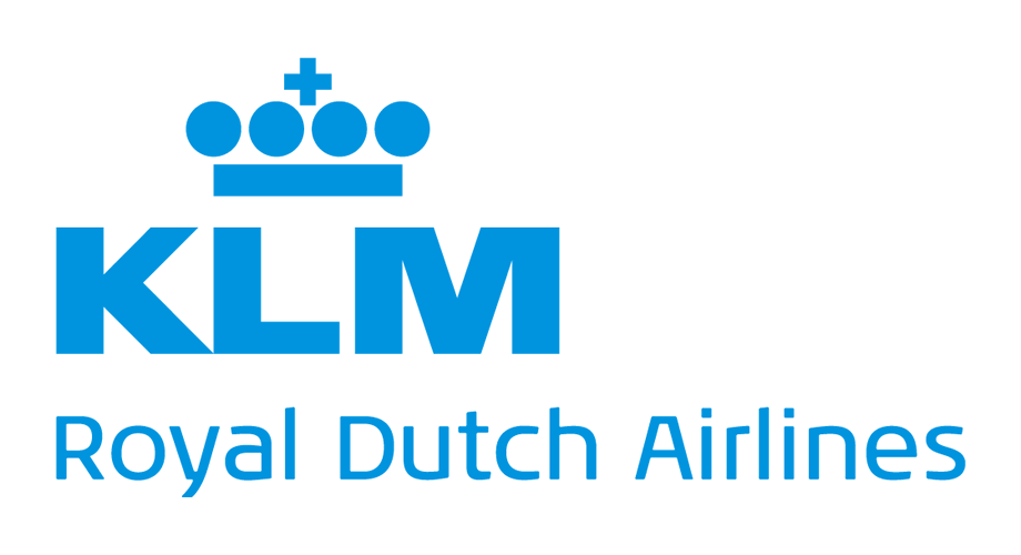KLM_RoyalDutchAirlines